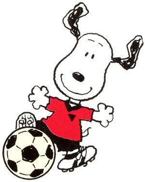 Clipart images soccer clipart clipartcow.