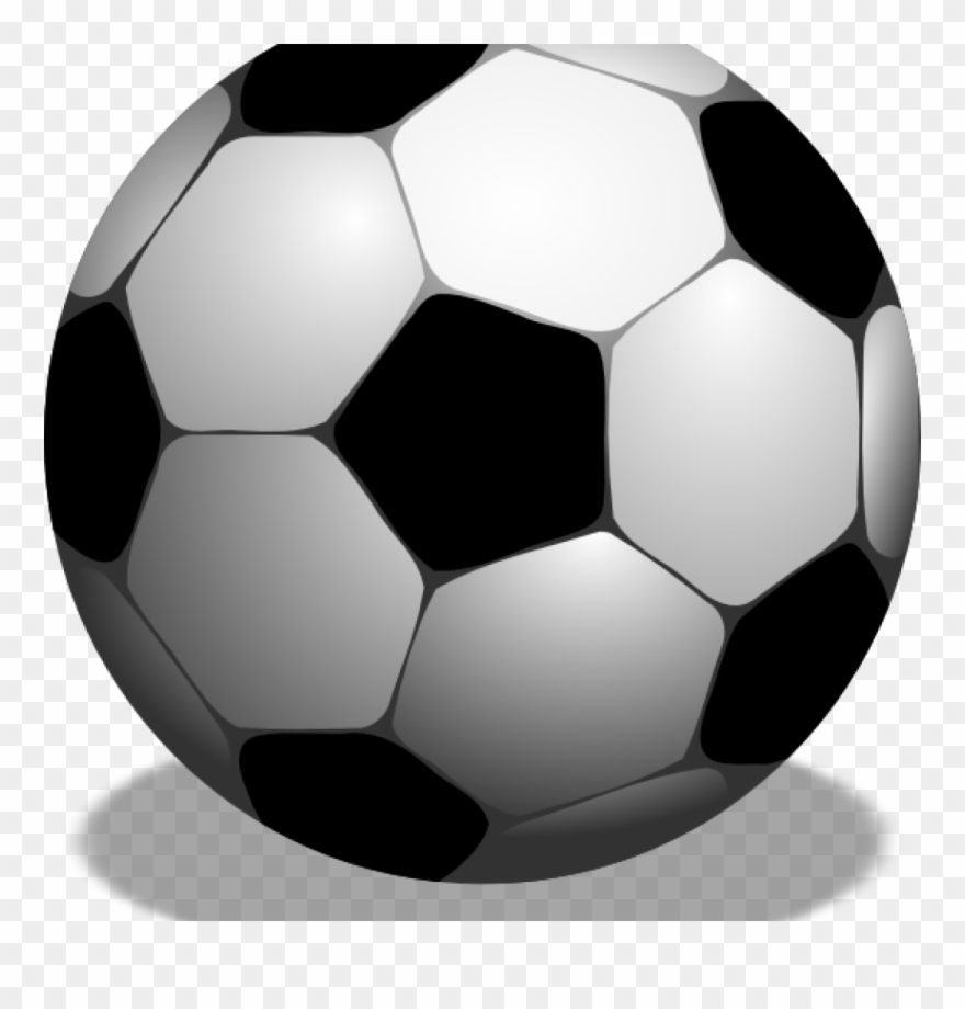 Soccer Ball Clipart Free Soccer Printable Clipart Plant.