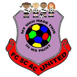 Ugly Soccer Crests on Twitter: \