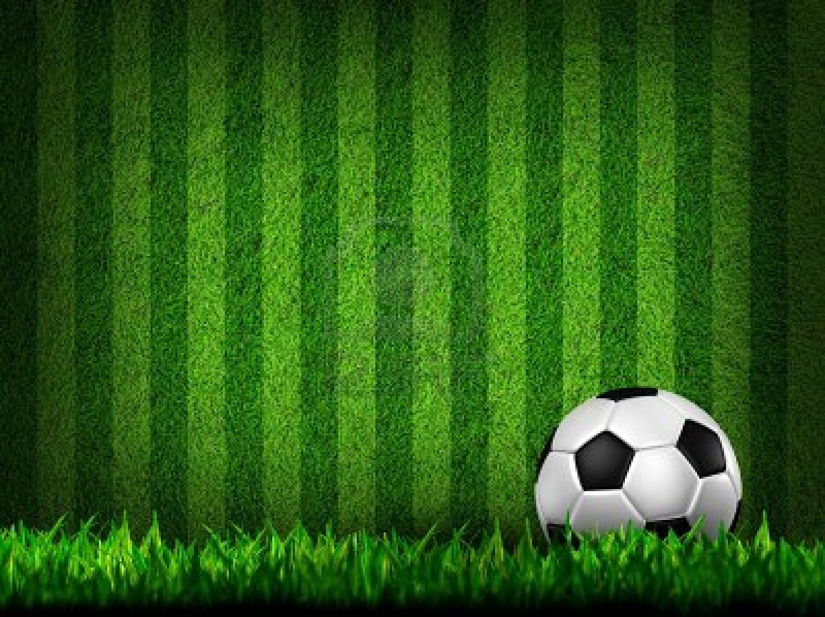 Free Soccer Field, Download Free Clip Art, Free Clip Art on.