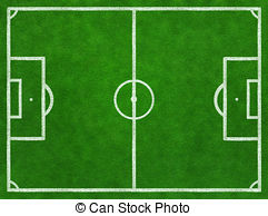 Soccer field Clip Art and Stock Illustrations. 30,682 Soccer.