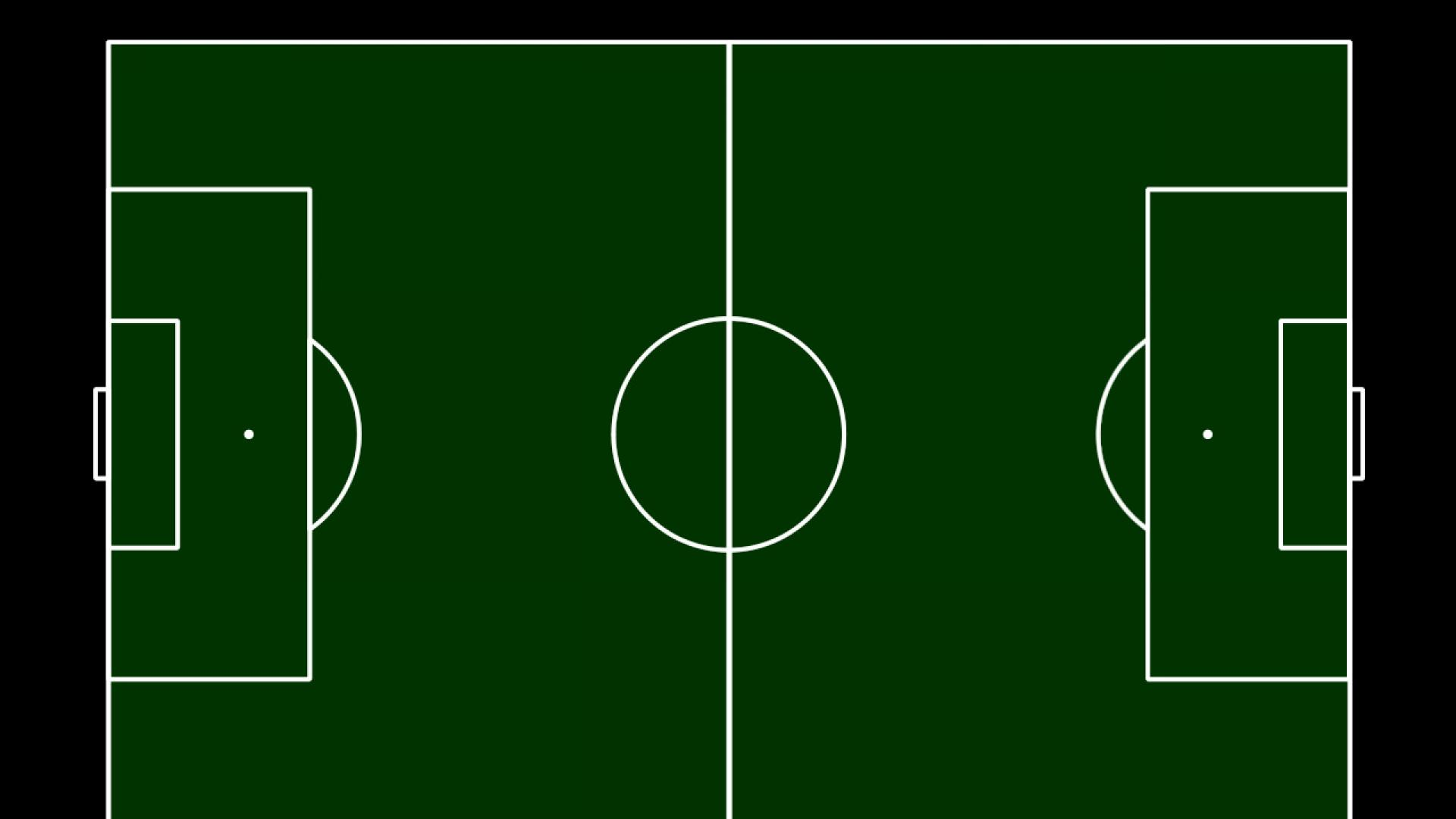 Free Soccer Field Clipart, Download Free Clip Art, Free Clip.