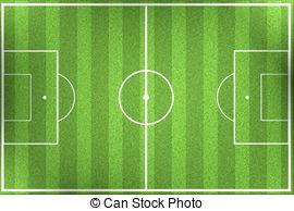 Soccer field Clip Art and Stock Illustrations. 17,418 Soccer field.