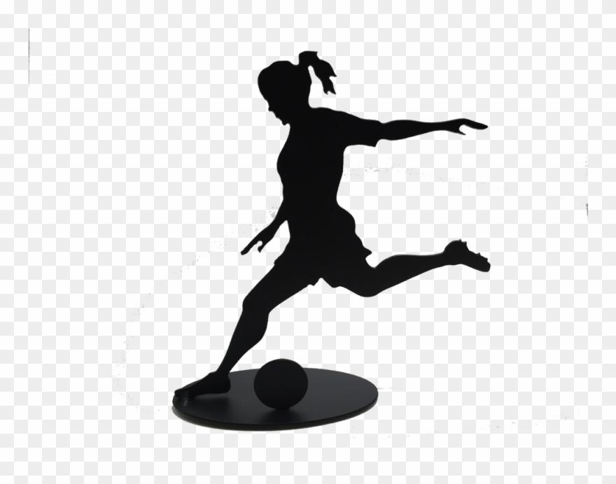 Anvil Female Soccer V=1480735217.