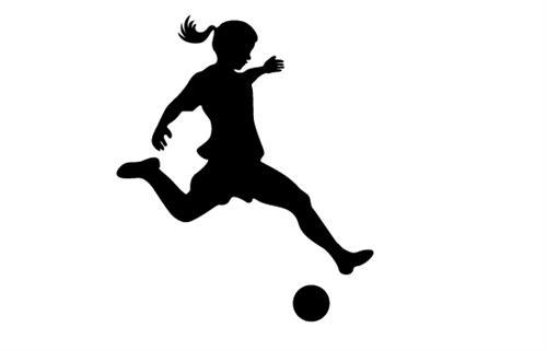 Girls\' Soccer / General Information.