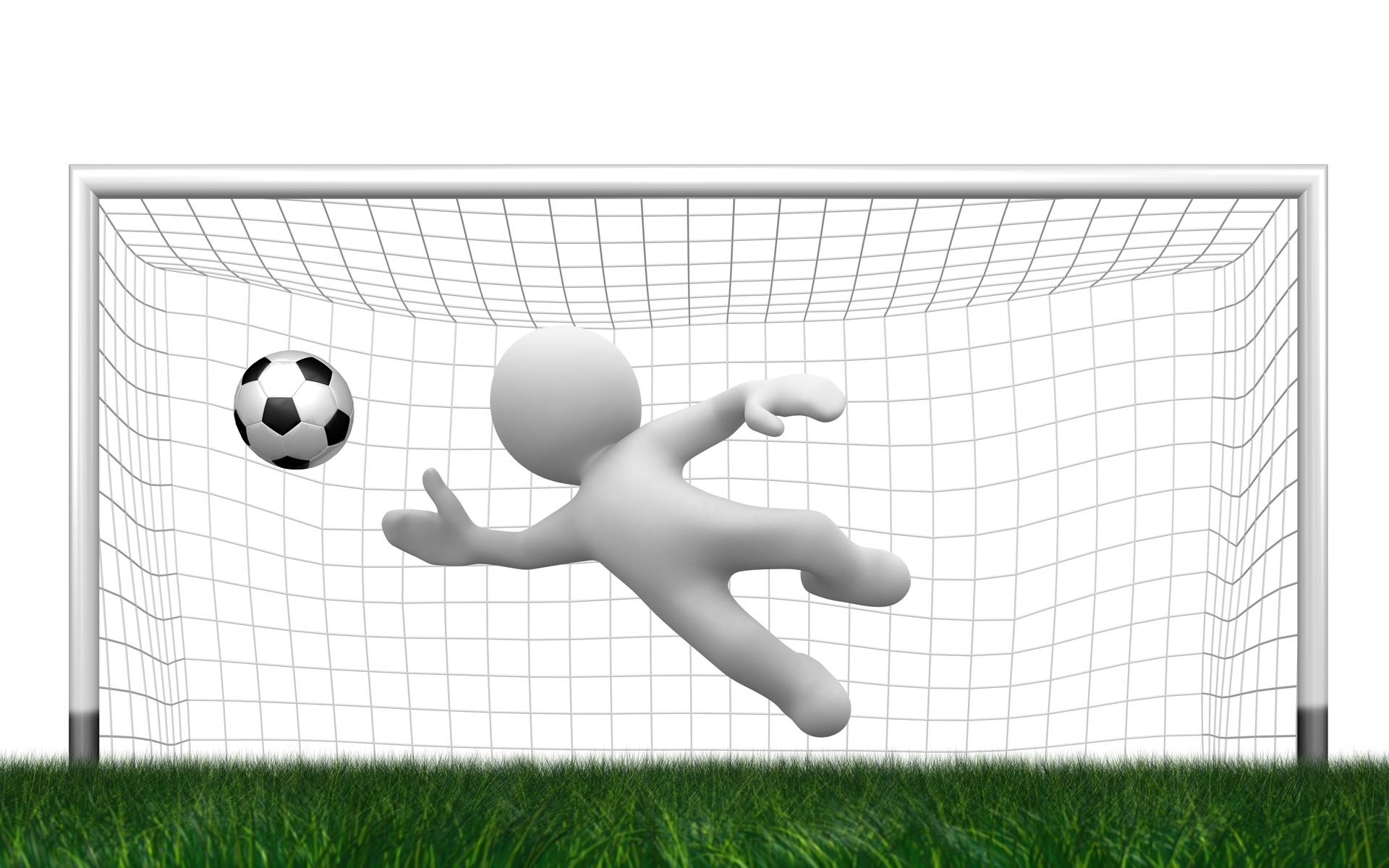 Free Soccer Goal Images, Download Free Clip Art, Free Clip.