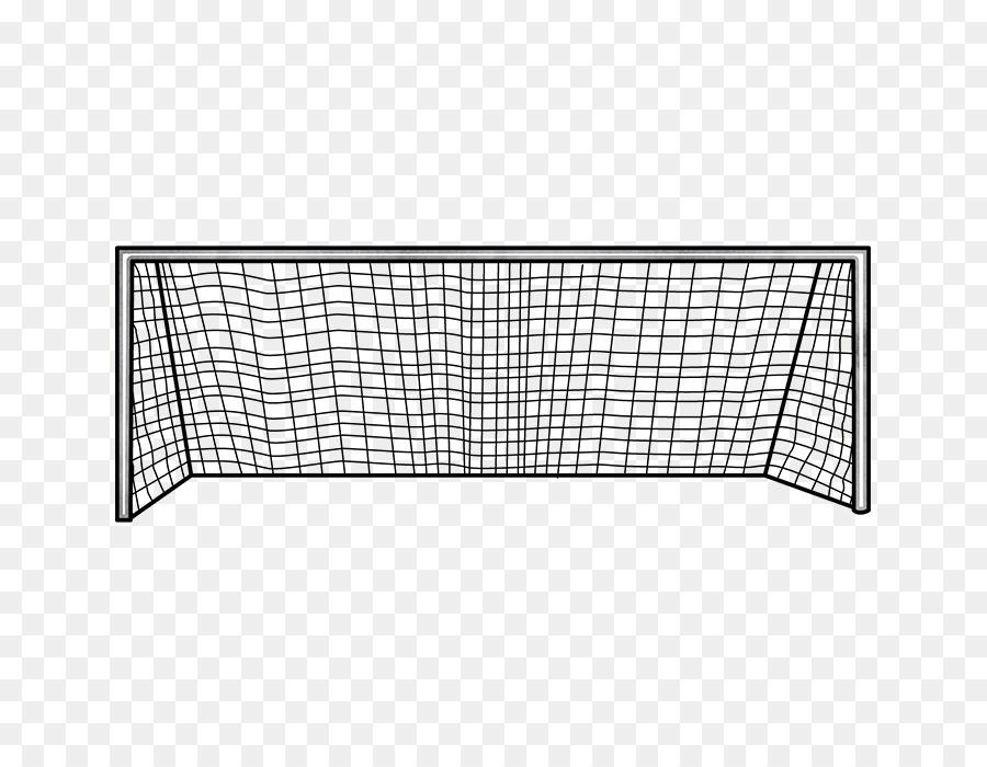 Png Soccer Goal & Free Soccer Goal.png Transparent Images.