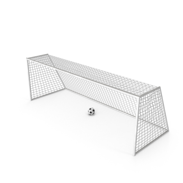 Soccer Goal PNG Images & PSDs for Download.