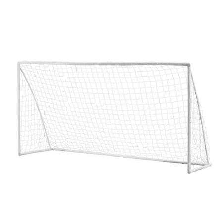 PNG Soccer Goal Transparent Soccer Goal.PNG Images..