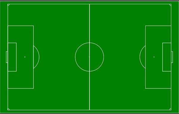 Soccer Goal Images.