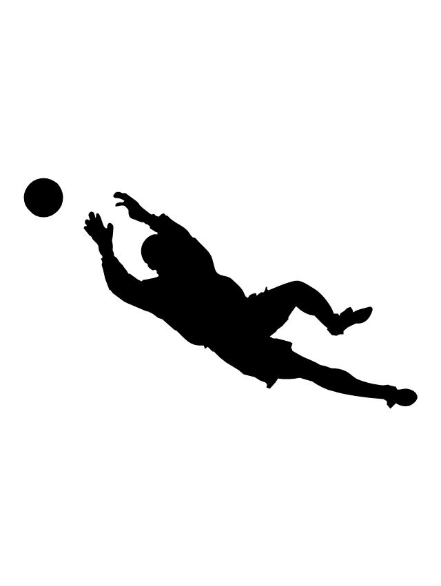 Free Soccer Goalie Png, Download Free Clip Art, Free Clip.