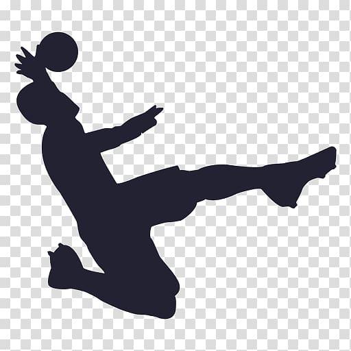 Goalkeeper Football player , soccer goalkeeper transparent.