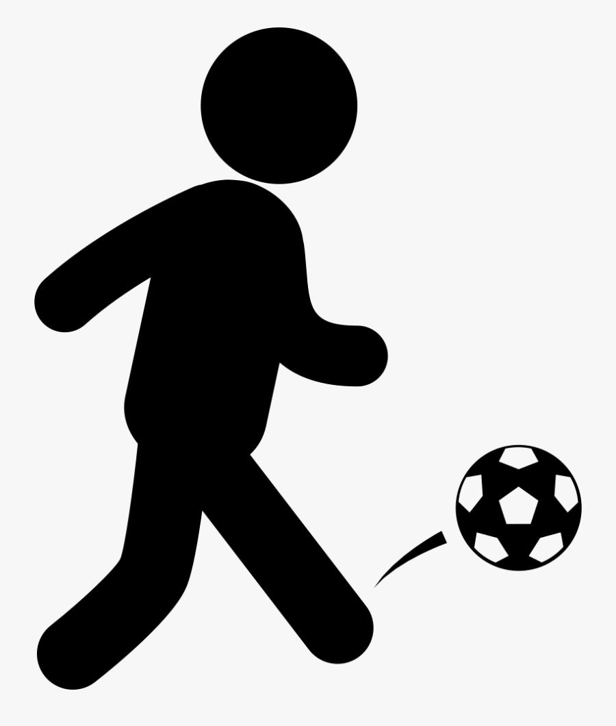 Soccer Fail Png.