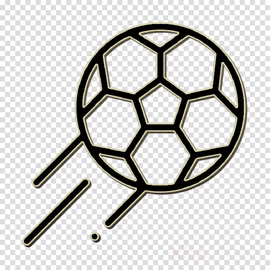 Holland icon Soccer icon Football icon clipart.