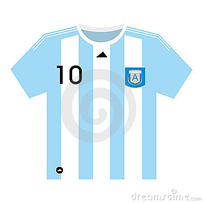 Soccer jersey clipart » Clipart Station.