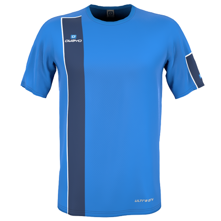 Customized Soccer Jerseys, Design Your Own Soccer Jersey.