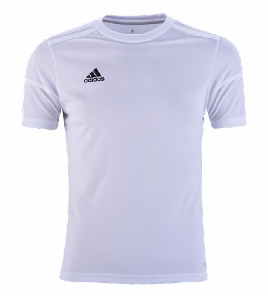 HD Adidas Squadra 17 Jersey.