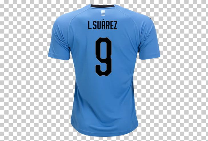 2018 World Cup Uruguay National Football Team International.