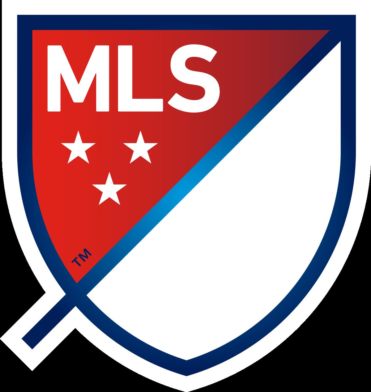 Major League Soccer.