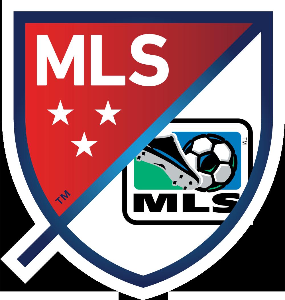 Image result for major soccer league logos.