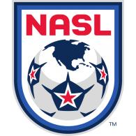 North American Soccer League.
