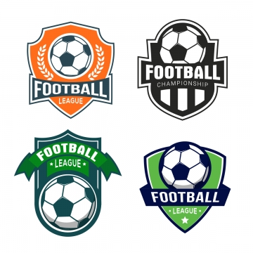 Soccer Logo Png, Vector, PSD, and Clipart With Transparent.