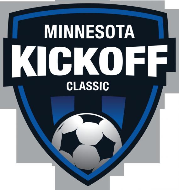 HD Dctc Hosting Minnesota Kickoff Classic At Ames Soccer.