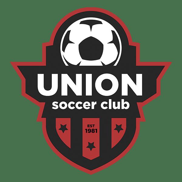 Union Soccer Club.