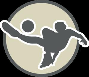 Soccer Logo Vectors Free Download.