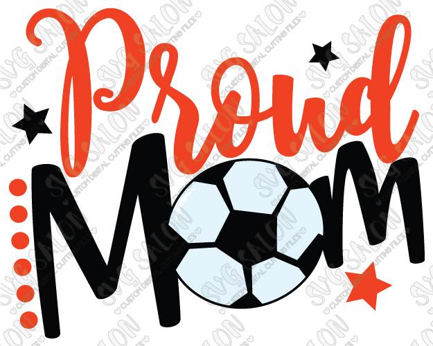 Soccer mom clipart 7 » Clipart Station.