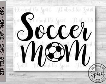Soccer mom clipart 8 » Clipart Portal.