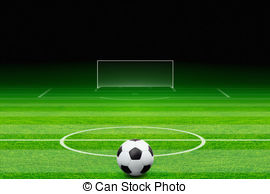Stadium soccer Illustrations and Clipart. 16,270 Stadium soccer.