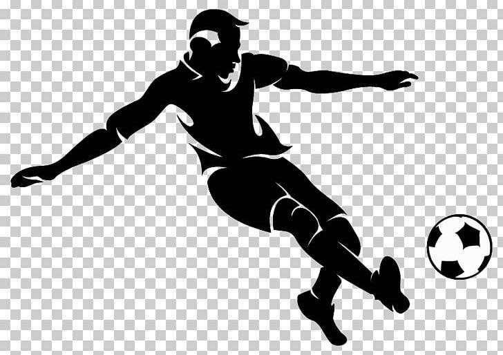 Football Player Sport PNG, Clipart, American Football, Ball.