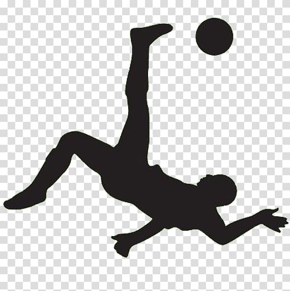 Football player Computer Icons Futsal, football transparent.
