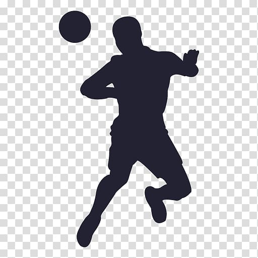 Football player Futsal Football team, players transparent.