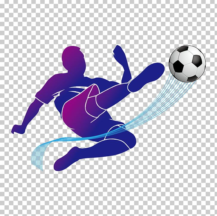 FC Barcelona Football Player Icon PNG, Clipart, Ball, Clip.
