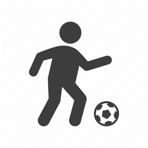 \'Sports & Activities\' by Minh Do.