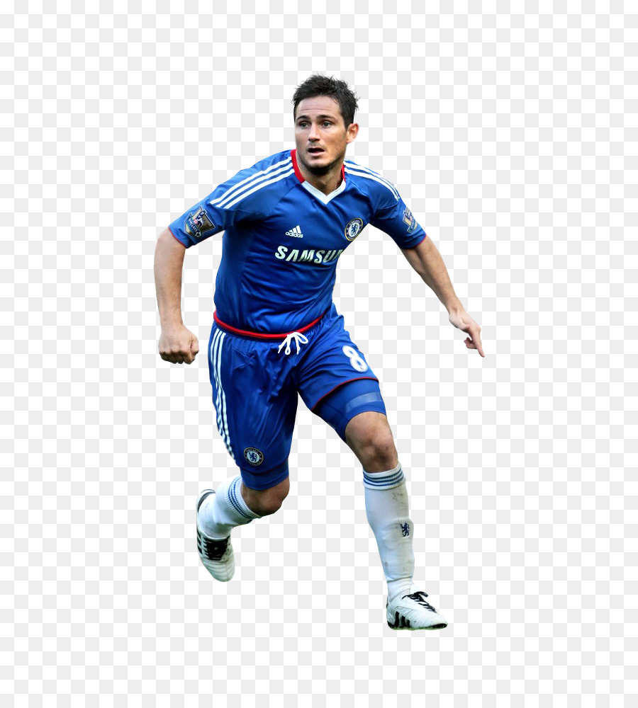 Soccer Player Png (96+ Images In Collect #504090.