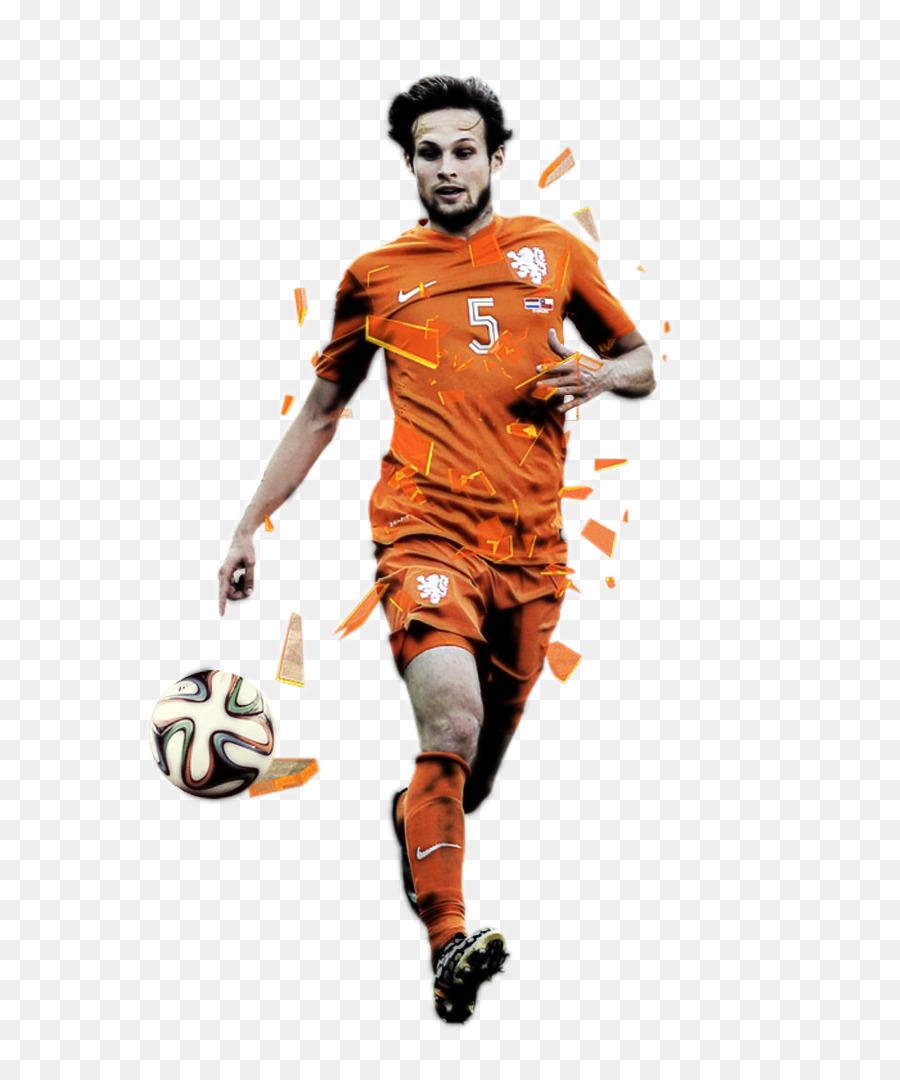 Football Player Team Sport.
