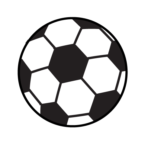 Download Free png Soccer Png.