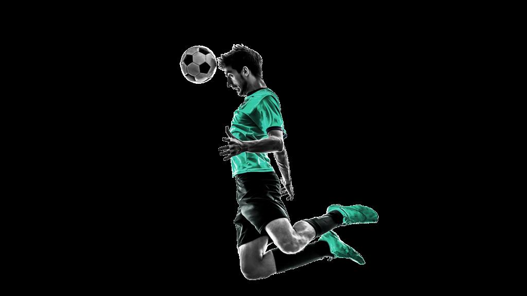 Green,Football player,Football,Soccer ball,Player,Soccer.