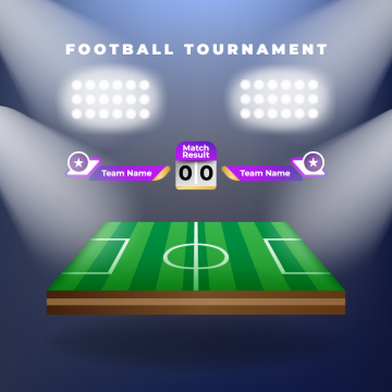 Scoreboard Png, Vector, PSD, and Clipart With Transparent.