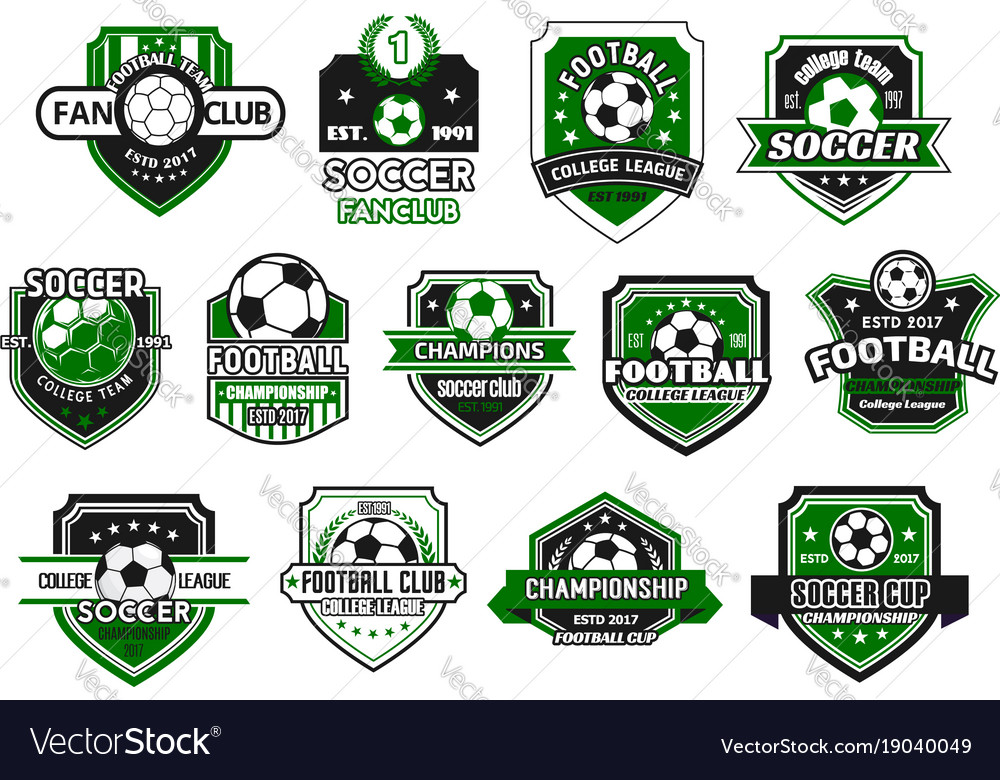 Soccer Shield Free Download Clip Art.