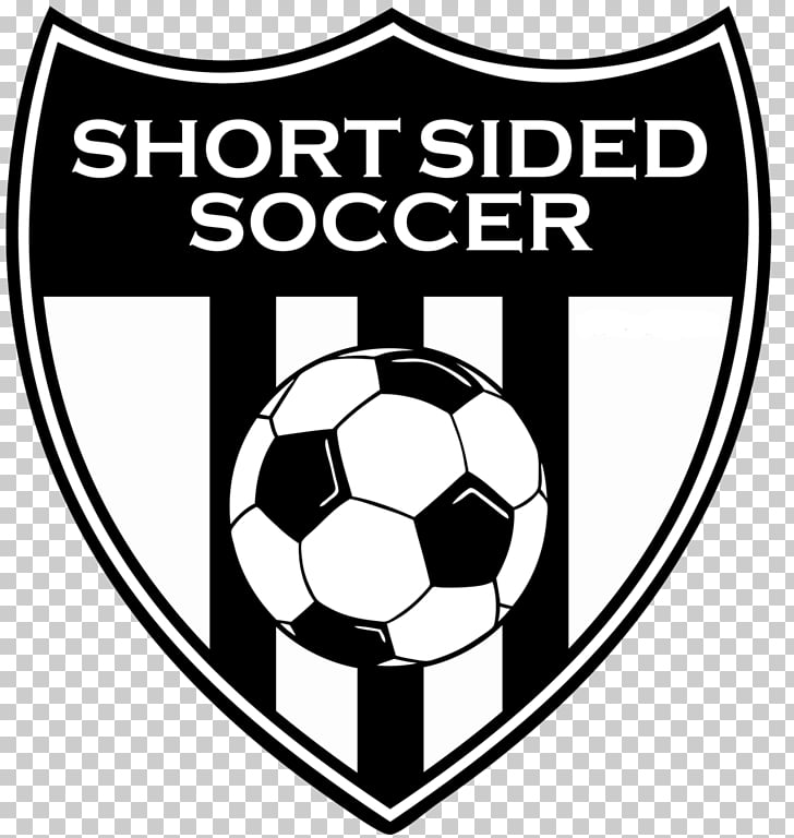 Yanchep United FC Football team Template , Soccer shield PNG.