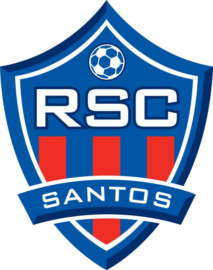 Soccer Shield.