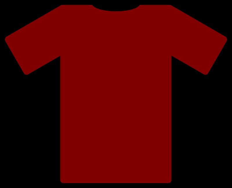 Showing post & media for Soccer uniform cartoon.