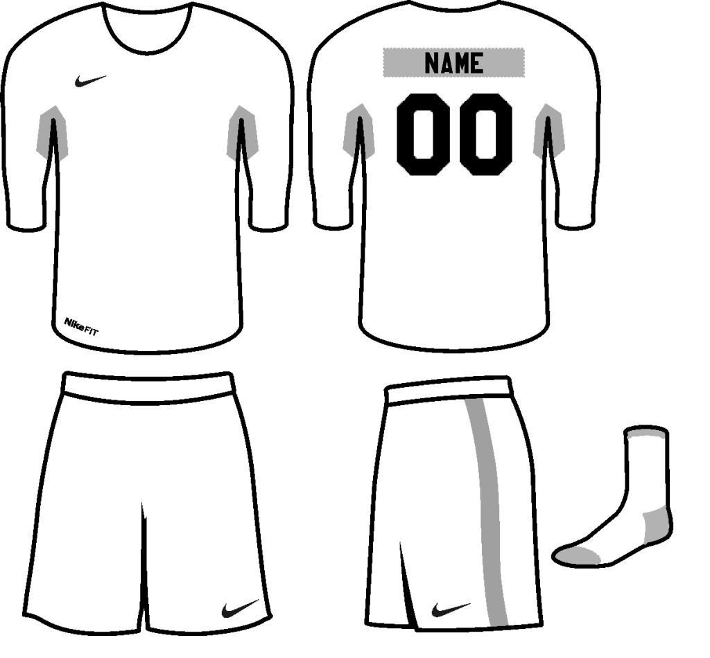 Free Soccer Shorts Cliparts, Download Free Clip Art, Free.