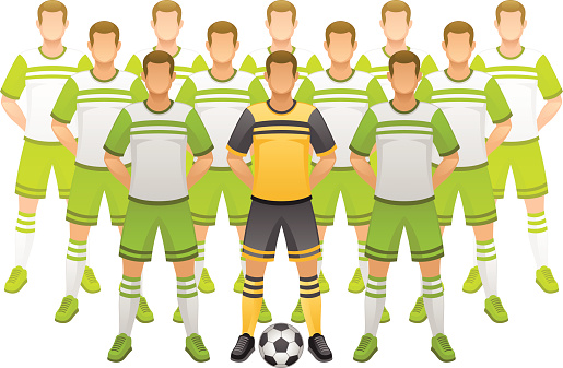 Free Football Team Cliparts, Download Free Clip Art, Free.