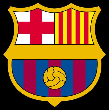 Soccer Team Logos.