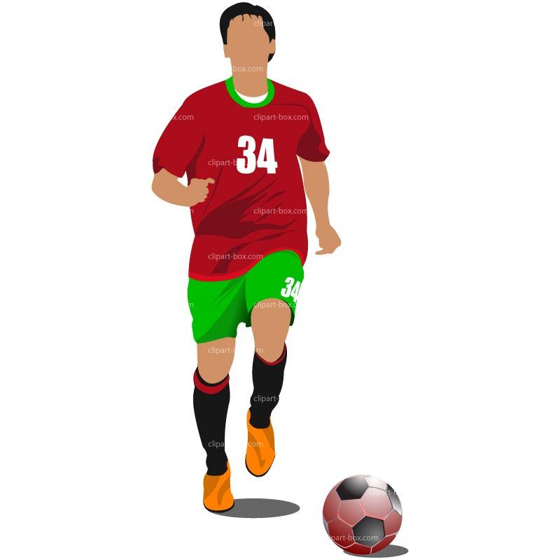Soccer uniform clipart clipart kid.